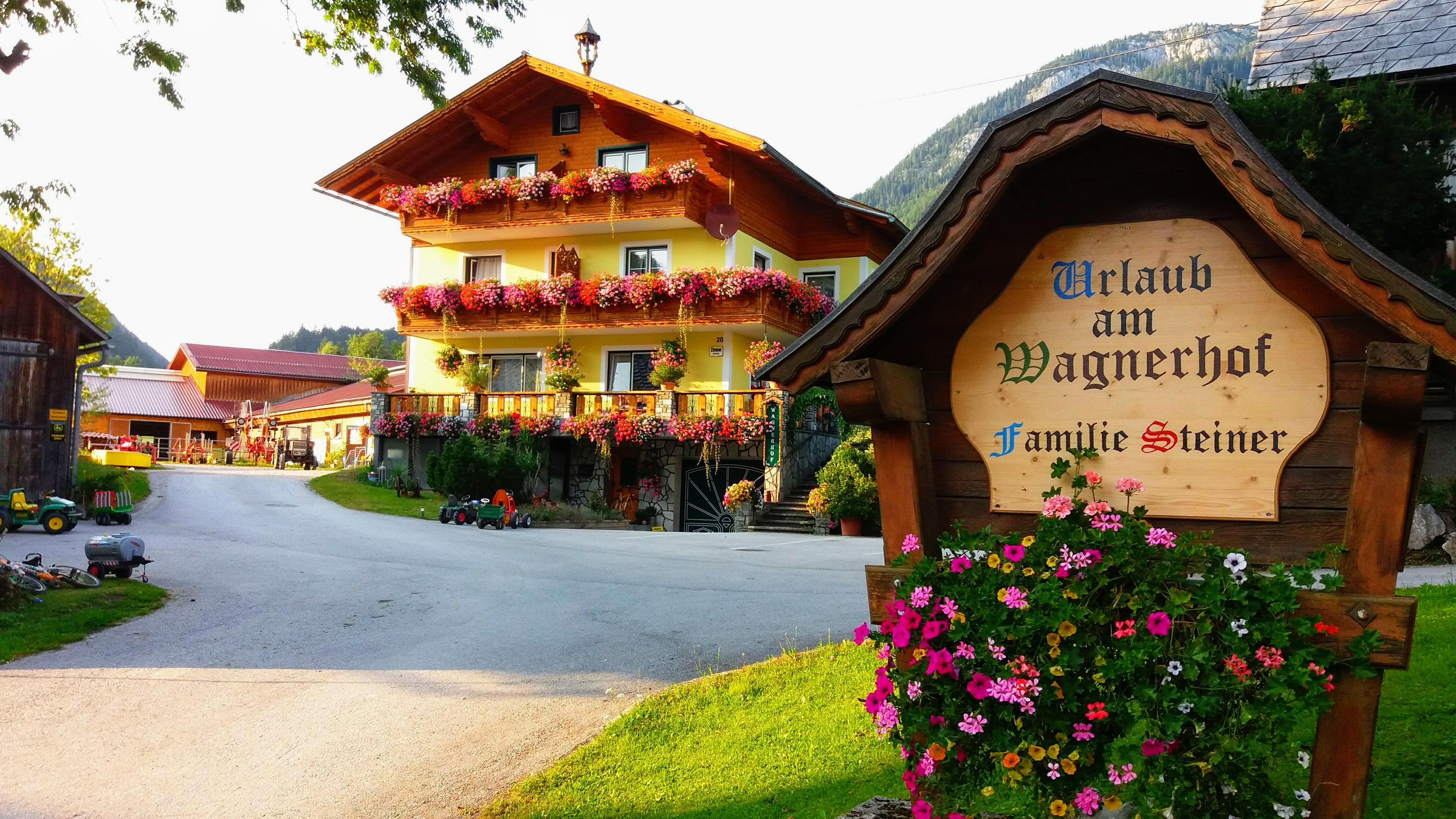 Wagnerhof