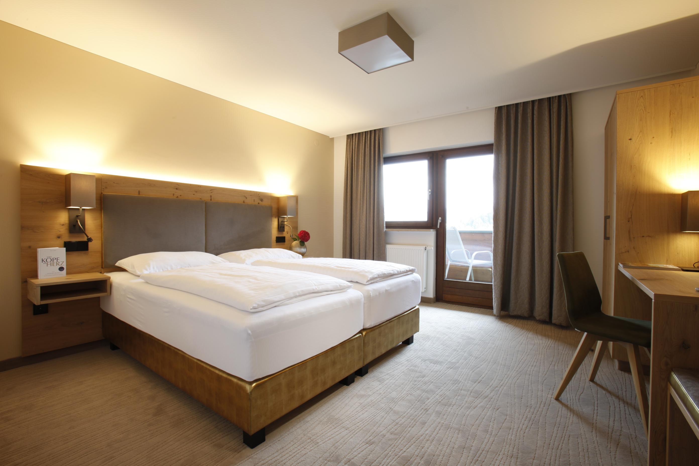 Hotel Hechl