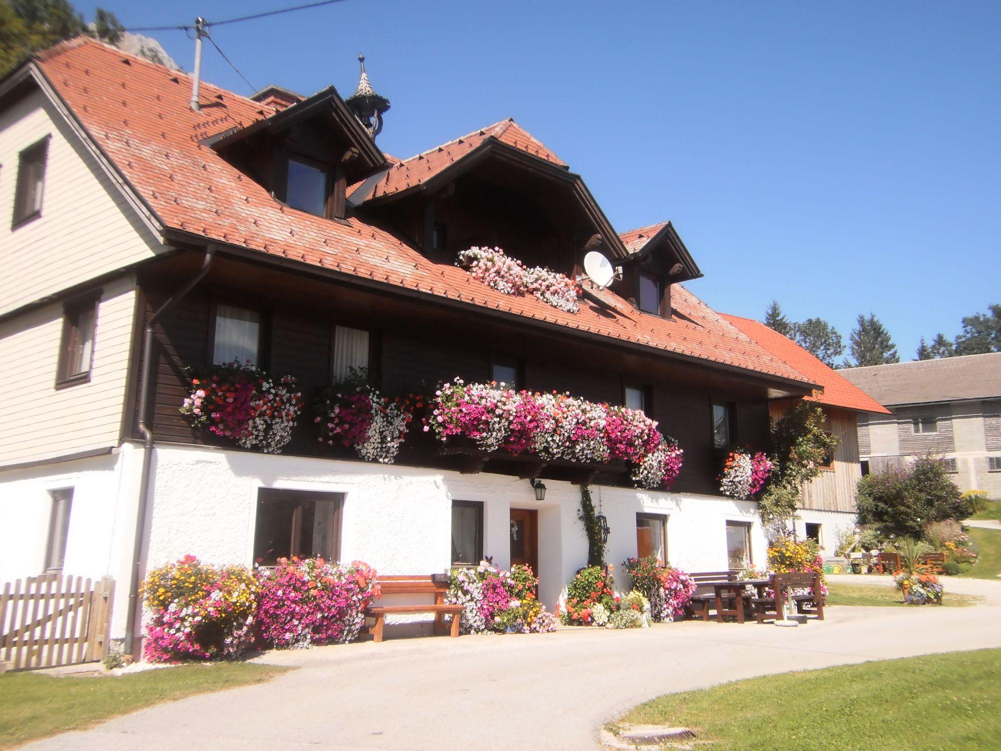 Christerbauernhof