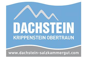 Dachstein Krippenstein Obertraun