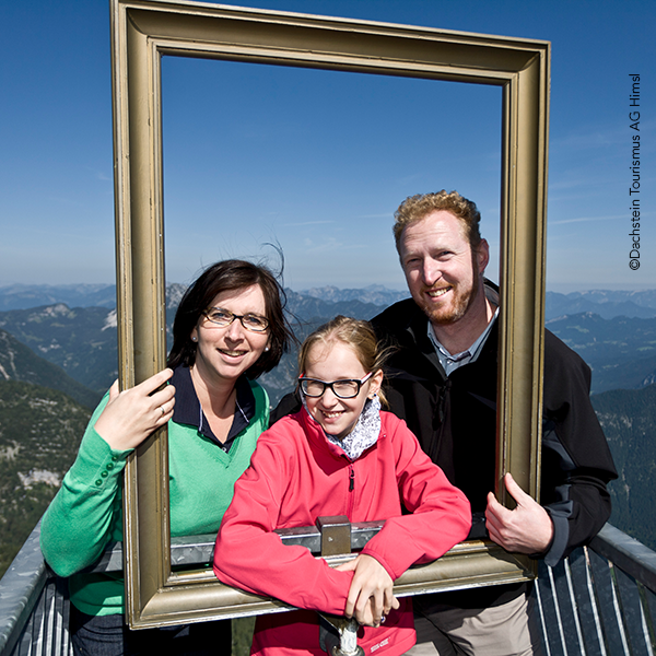 ©Dachstein Tourismus AG Himsl