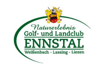 Golf- und Landclub Ennstal