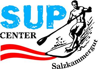 SUP Center Salzkammergut
