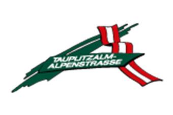 Tauplitzalm-Alpenstrasse