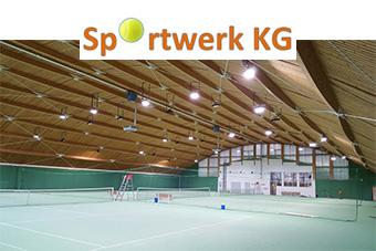 Sportwerk KG in Bad Mitterndorf