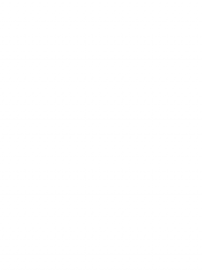 Dachstein Krippenstein Seilbahn © Schöpf