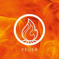 Der Element Feuer Welldiana Wellness Behandlungen