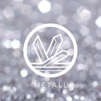 Der Element Metall Welldiana Wellness Behandlungen