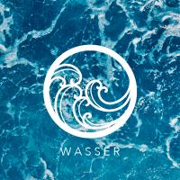 Der Element Wasser Welldiana Wellness Behandlungen