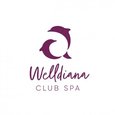 Welldiana Club Spa
